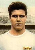 Ignacio Achúcarro
