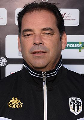 Stéphane Moulin