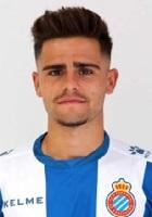 Óscar Melendo