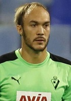 Marko Dmitrovic