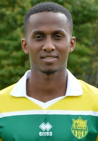 Chaker Alhadhur