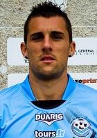 Jérémy Blayac