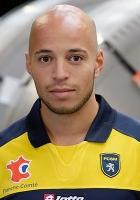 Yassin Mikari