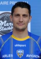Luigi Pieroni