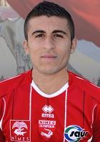 Riad Nouri