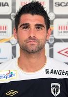 Olivier Auriac