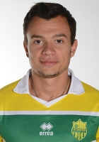 Alexandre Wroblewski