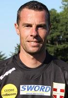 Bertrand Laquait