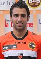 Yann Jouffre