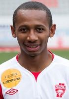 Fouad Rachid