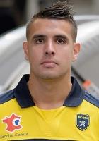 Rafaël Dias