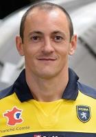 Sébastien Roudet