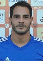 Lucas Rastello