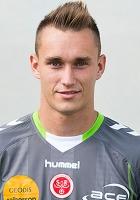 Jérémy Malherbe