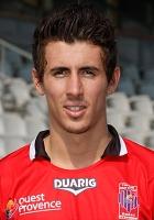 Lucas Veronese