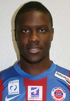 Diallo Guidileye