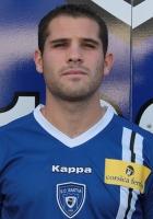 Gilles Cioni