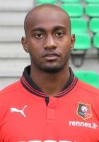 Dimitri Foulquier