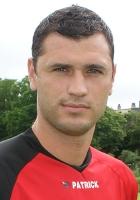 Grégory Cerdan