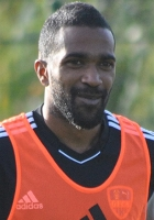 Olivier Davidas