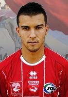 Yassine Haddou