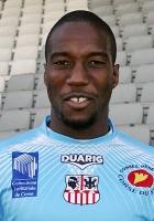 Oumar Sissoko