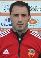 Mickaël Collorédo