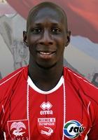 Moussa Sidibé