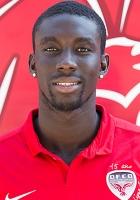 Ousseynou Cissé