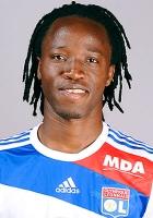 Bakary Koné