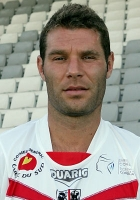 Arnaud Maire