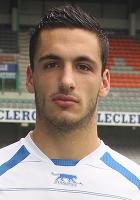 Raphaël Calvet