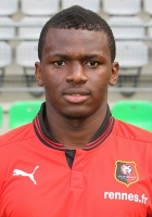 Sadio Diallo