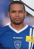 Gaël Angoula