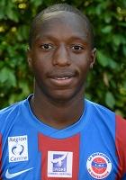 Phousseyne Diaby
