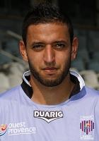 Oualid El Hemdaoui
