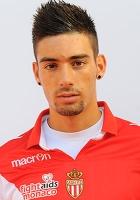Yannick Carrasco