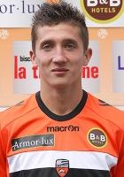 Mathias Autret