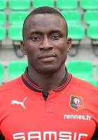 Abdoulaye Sané