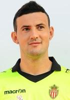 Danijel Subašic