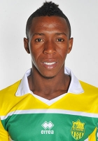 Birama Touré