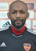Ibrahim Rachidi