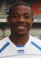 Rémy Ebanega