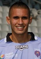 Naguib Chakouri