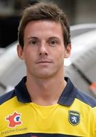 Edouard Butin