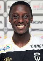 Arnold Bouka-Moutou