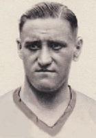 Erwin Helmchen