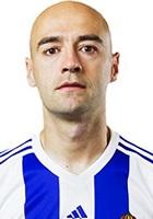 Pablo Infante