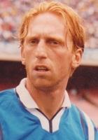 Mirko Conte