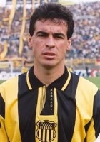 Pablo Bengoechea